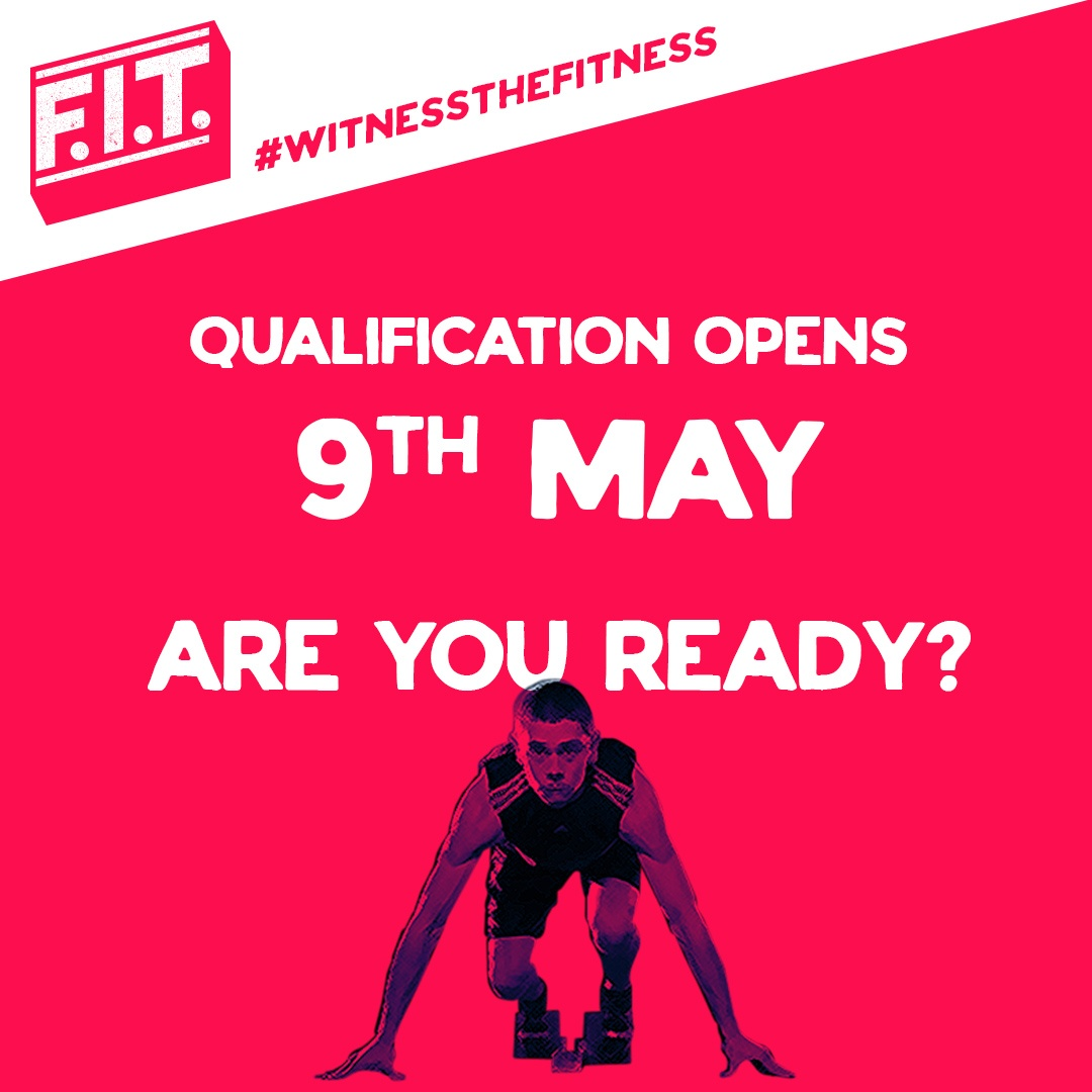 08 - QUALIFICATION OPENS 9TH MAY – ARE YOU READY_ (1).jpg