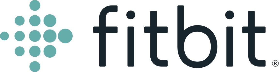 Fitbit_logo_RGB.jpg